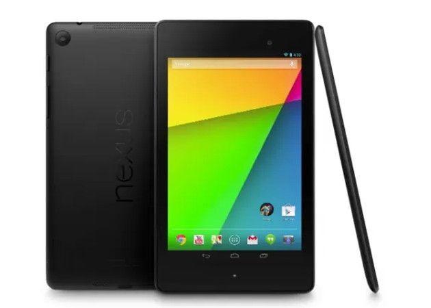 Nexus7-LTE