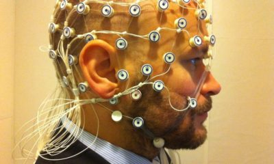 Abre el coche con tus ondas cerebrales 111