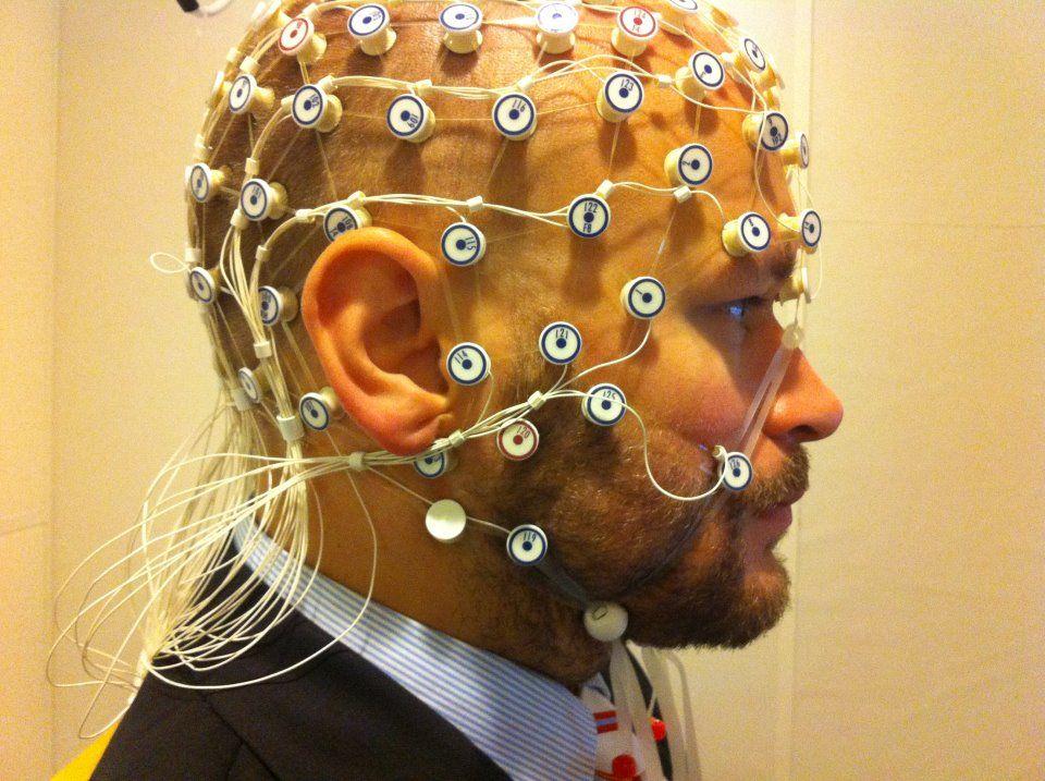 Abre el coche con tus ondas cerebrales 36