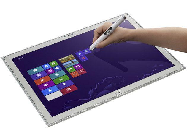 Panasonic-tablet-4k
