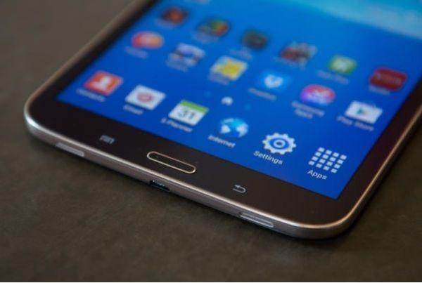 Samsung_Galaxy_Tab_38(2)