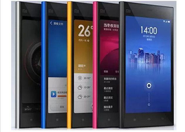 Smartphone-chino-2