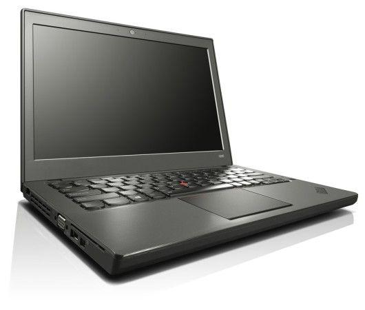 ThinkPadX240-2
