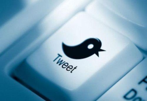 Twitter saldrá a Bolsa a principios de 2014