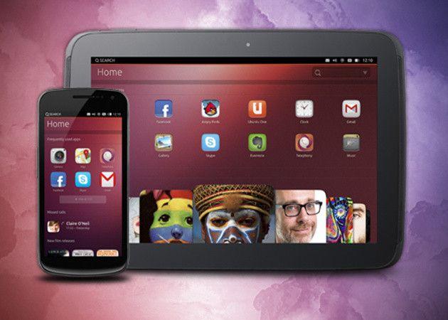 Ubuntu Touch 1.0 estará disponible el 17 de octubre