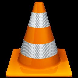 VLC 2.1.0 29