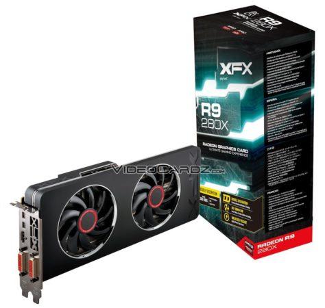 321 XFX-Radeon-R9-280Xxxxx