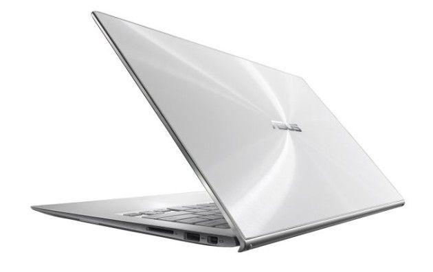 ZenbookUX301-UX302-2