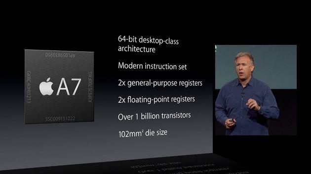 aplicaciones de 64 bits apple imgcx312 iphone 5s3