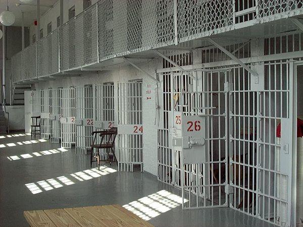Nuevo Código Penal: 6 años de cárcel por tener una web de enlaces