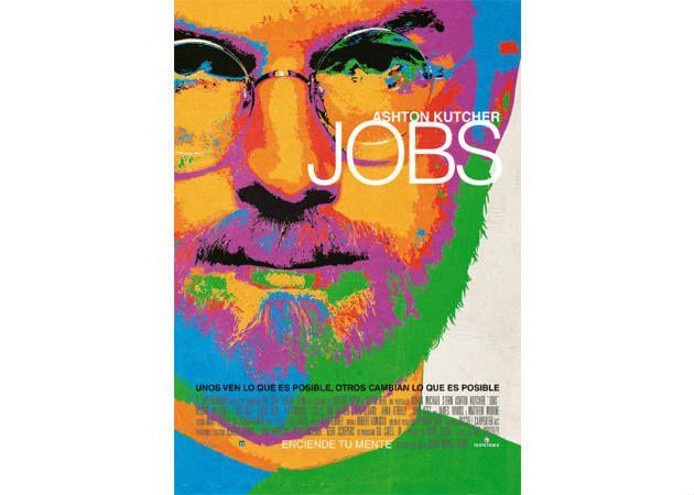 película_jobs_cartel