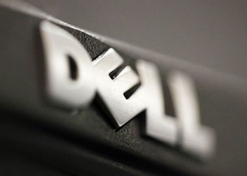 Dell no volverá a producir smartphones