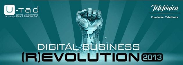 digital_business_revolution