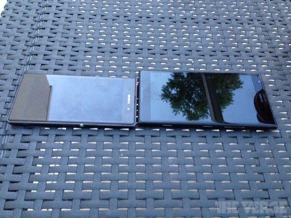 enorme pantalla nokia lumia 1520 portada mc2x1343