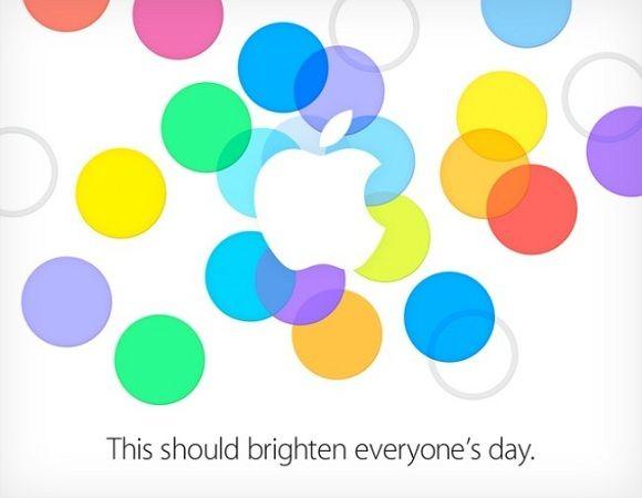 evento iphone el 10 de septiembre apple mpx232