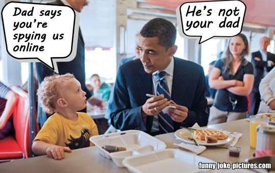 3 funny-obama-child-spying 2