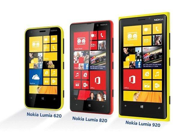 gdr 3 windows phone 8 portada imgx 343