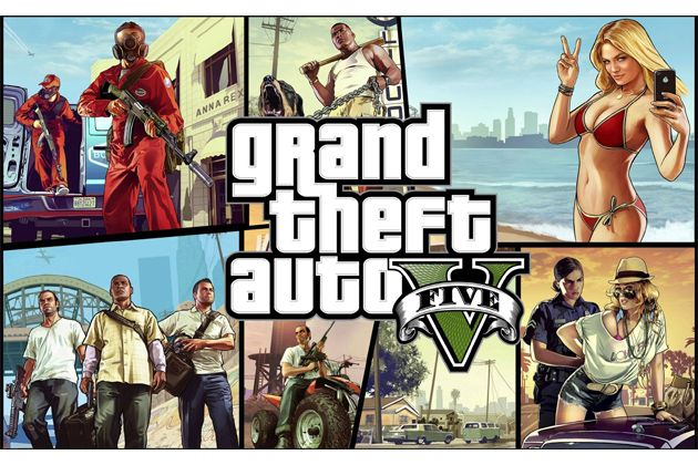 gta v para xbox 360 torrent portada x231x32