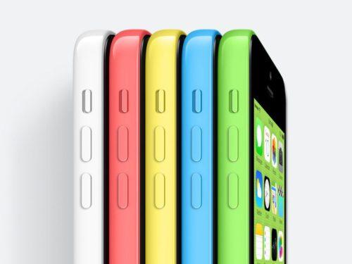 iphone_5c_apple_stack_4x3x2