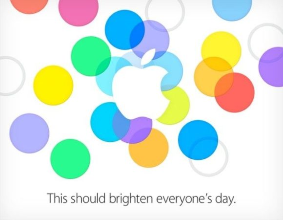 keynote-apple-10-septiembre