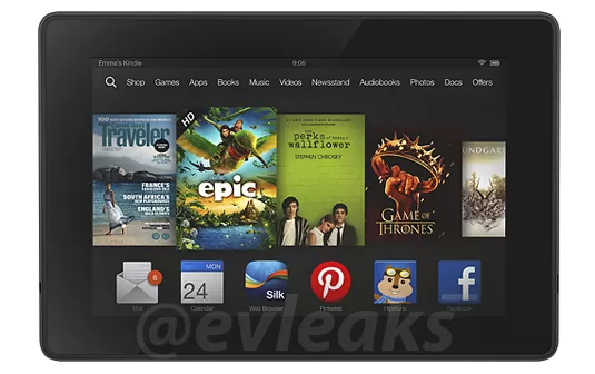 kindle fire img 33x5612 mc32