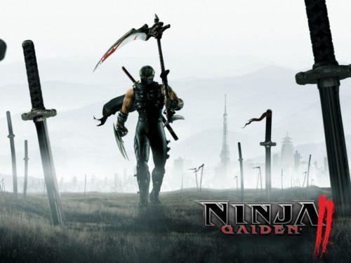 321 ninja-gaiden-2 32x223