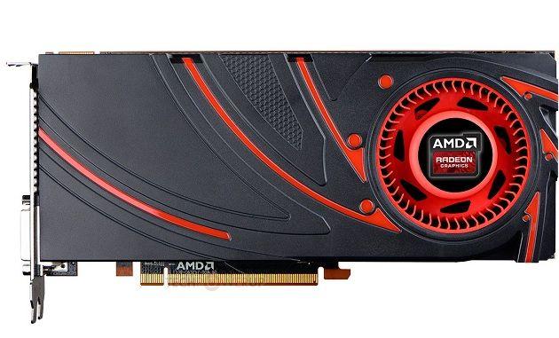 La R9 270X será una Radeon HD 7870 LE retocada