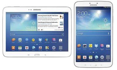 Samsung Galaxy Tab 3 8.0 37
