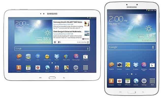 Samsung Galaxy Tab 3 8.0 35