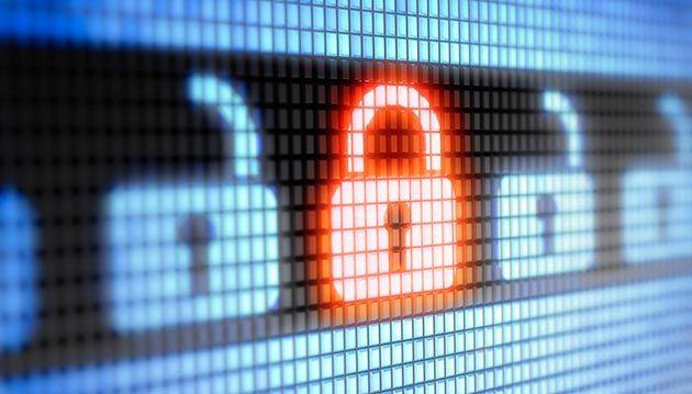 seguridad-internet