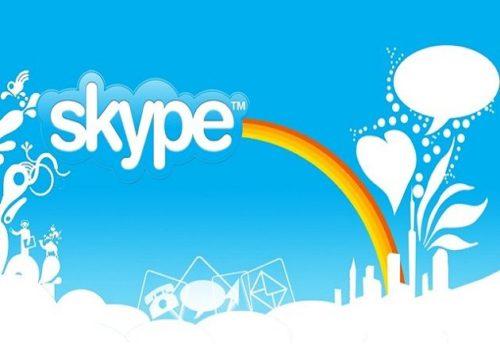 La beta de Skype llega a Windows 8.1