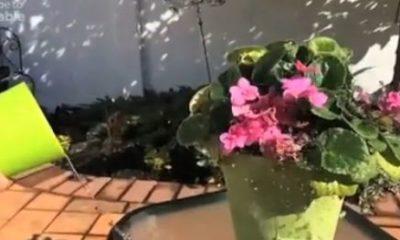 Así funciona el Slow Motion de la cámara del iPhone 5S 28