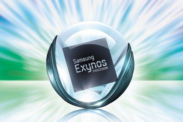 soc exynos de 8 núcleos img mc 23123x
