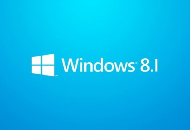 Windows 8.1 RTM x64, filtrado en 36 idiomas