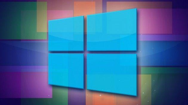 Windows 8 vende 110 millones de copias y supera a Mac OS X en cuota