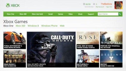 11 xbox-games-store-rebranding