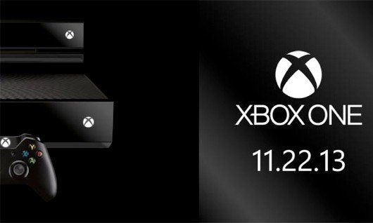 xbox-one-launch 2 cpu lmcx2