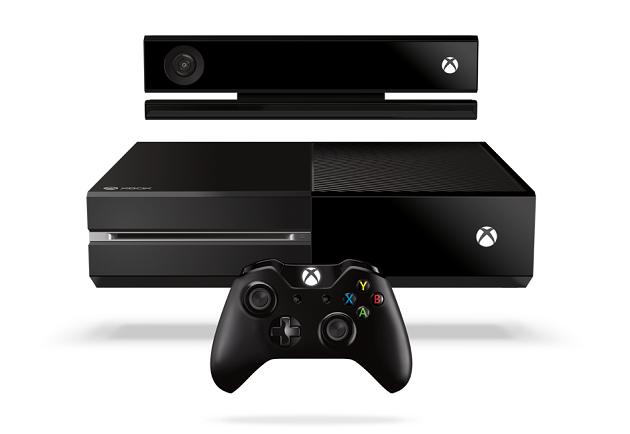 La mayoría de juegos no pasarán de los 900p en Xbox One