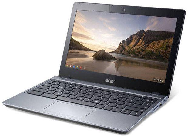 AcerChromebookC720