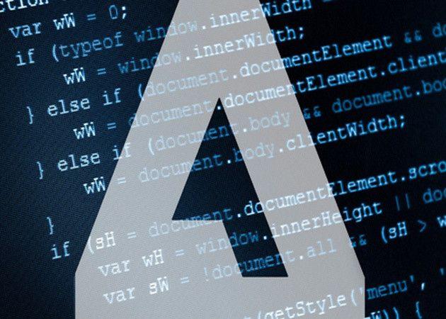 Hackean Adobe, tres millones de cuentas comprometidas