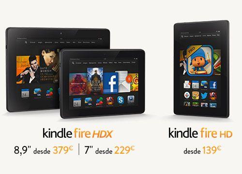 Amazon-KindleFireHDX-2