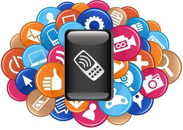 App-Moviles