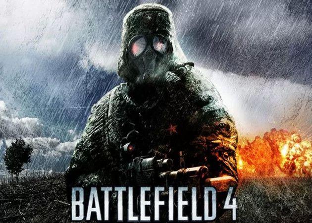 Battlefield4-MP