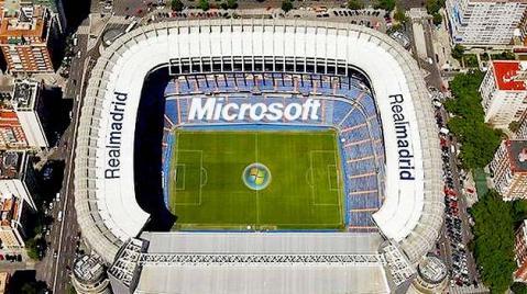 BernabéuMicrosoft-2