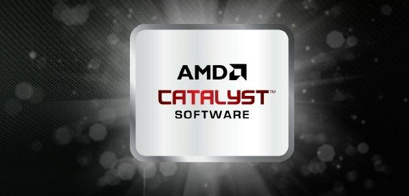 Catalyst 13.11 Beta V6 portada amd ij2n31mx32