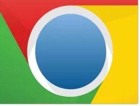 Chrome30