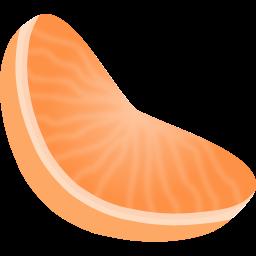 Clementine 1.2