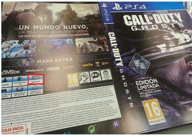 CoD-PS4