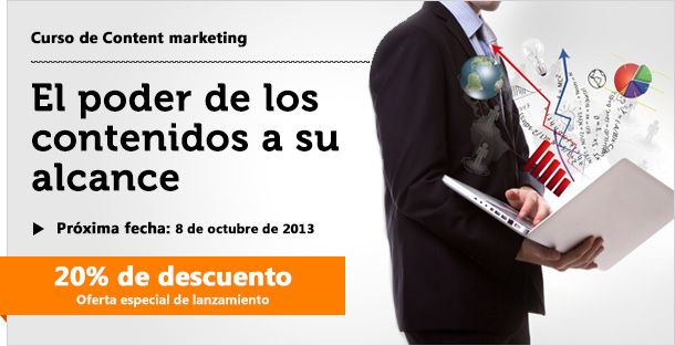 Curso_Content_Marketing-oct