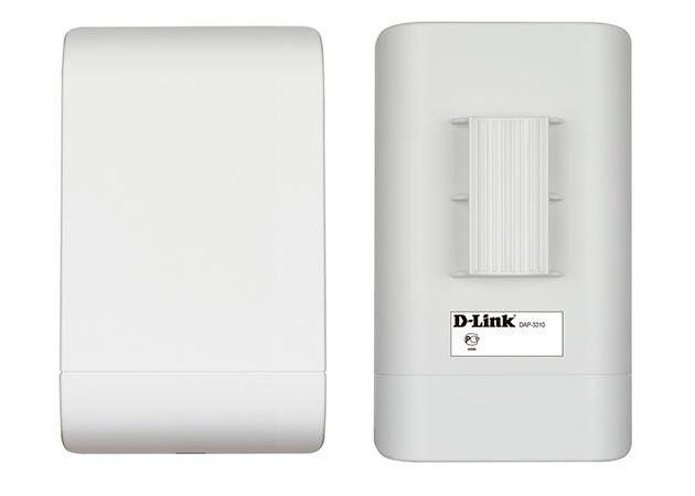 D-Link-DP-DAP-3310-1
